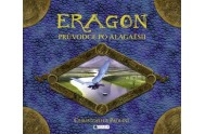 Eragon – Průvodce po Alagaësii