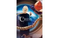 Cress - Měsíční kroniky 3