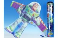 Drak Toy Story - Buzz nylon 137x109cm v krabici