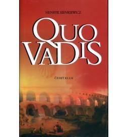 Quo vadis - 2. vydání