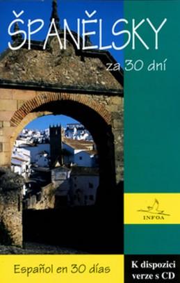 Španělsky za 30 dní (nahrávka na internetu)