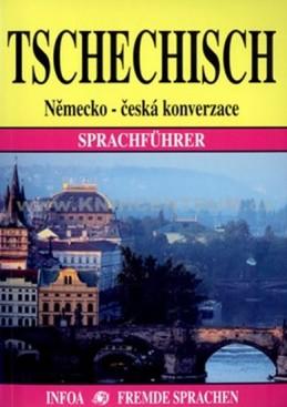 Tschechisch / Německo - česká konverzace
