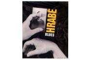 Blues pro bláznivou holku a jiné básně
