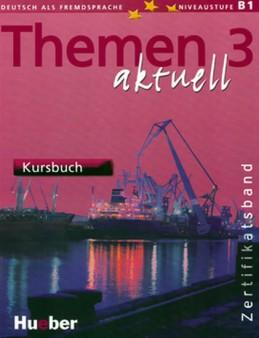 Themen 3 - Kursbuch