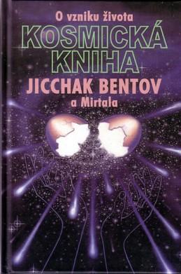 Kosmická kniha - O vzniku života