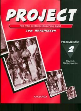 Project 2 Workbook CZ