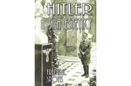 Hitler a síla estetiky