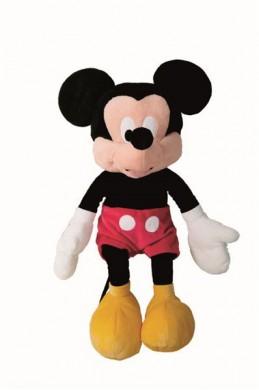 Plyšový Mickey (43 cm)