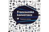 Francouzská konverzace - CD - Poslechové nahrávky