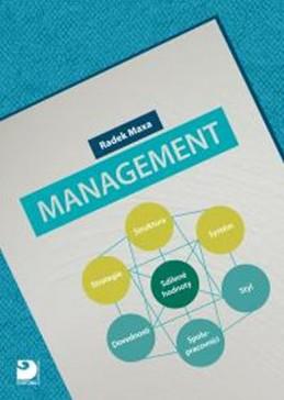 Management pro střední školy a vyšší odborné školy