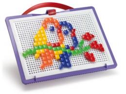 Mozaika Fantacolor Portable 100 čt.