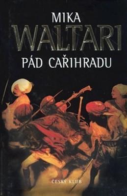 Pád cařihradu - 3. vydání