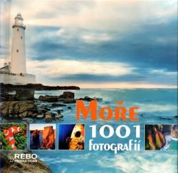 Moře - 1001 fotografií