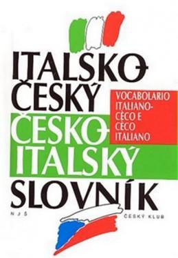 Italsko-český/česko-italský slovník-5.vy