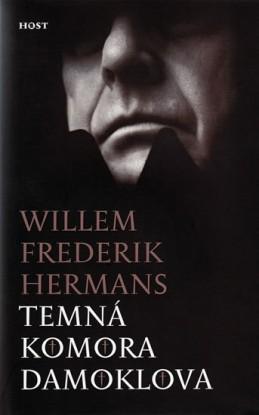 Temná komora Damoklova - Hermans Willem Frederik