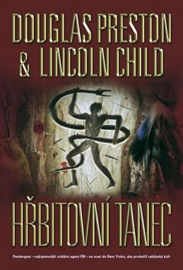 Hřbitovní tanec - Preston Douglas, Child Lincoln