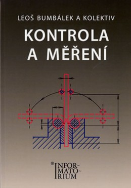 Kontrola a měření - Bumbálek a kolektiv Leoš