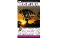 Jižní Afrika - Společník cestovatele
