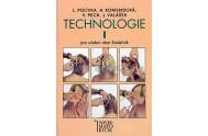 Technologie I - Pro UO Kadeřník - 5. vydání