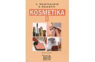 Kosmetika I - 2. vydání