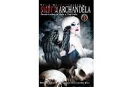 Tina Salo 4 - Smrt u archanděla