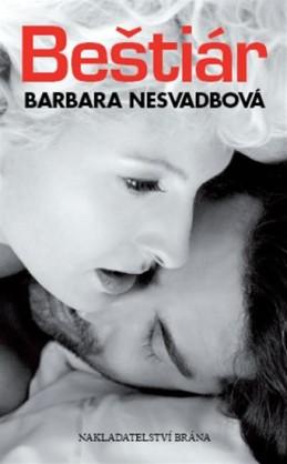 Beštiár - Nesvadbová Barbara