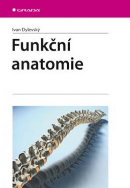 Funkční anatomie - Dylevský Ivan