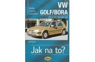 VW Golf IV/Bora od 9/97 - Jak na to? - 67.