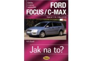 Ford Focus/C-MAX - Focus od 11/04, C.Max od 5/03 - Jak na to? - 97.