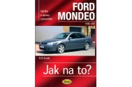 Ford Mondeo - 11/2000-4/2007 - Jak na to? - 85.