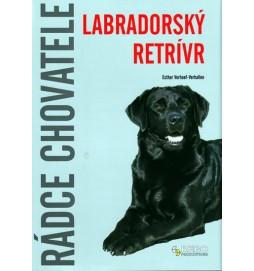 Labradorský retrívr - Rádce chovatele