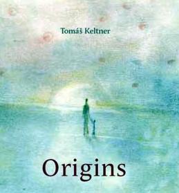 Origins - Keltner Tomáš