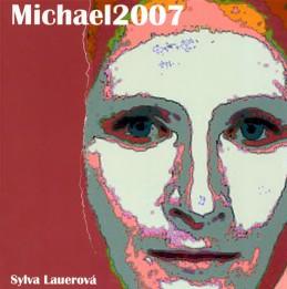 Michael2007 - Lauerová Sylva