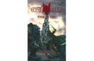 Lone Wolf 1 - Útok ze tmy (gamebook)