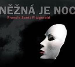 Něžná je noc - CD mp3 - Fitzgerald Francis Scott