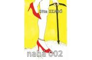 Nahá 002