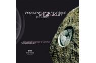 Posvátný jazyk stvoření - Kosmogramy