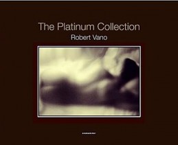 The Platinum Collection - Vano Robert