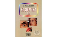 Kosmetika II pro studijní obor Kosmetička, 2. vydání