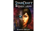 StarCraft - Templáři 2 - Stínoví lovci