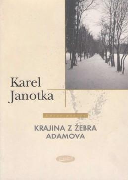 Ekologický přírodopis pro 7. ročník ZŠ - 1. část, 4. vydání - Kvasničková Danuše