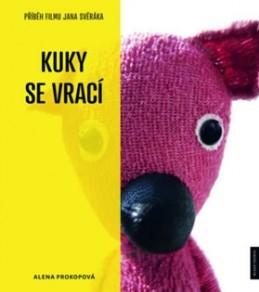 Kuky se vrací - Příběh filmu - Svěrák Jan, Prokopová Alena