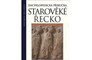 Starověké Řecko - Encyklopedická příručka