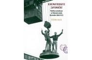 Kinematografie zapomnění - Počátky normalizace ve Filmovém studiu Barrandov (1968–1973)