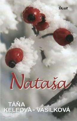 Nataša (slovensky) - Keleová-Vasilková Táňa