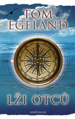 Lži otců - Egeland Tom
