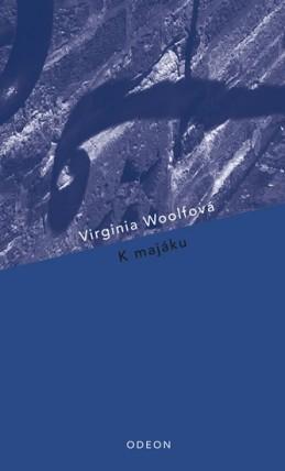 K majáku - Woolfová Virginia