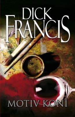 Motiv koní - Francis Dick