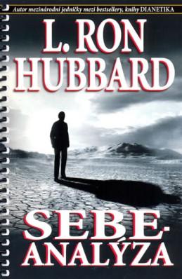 Sebeanalýza - Hubbard L. Ron
