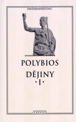 Dějiny I. - Polybios